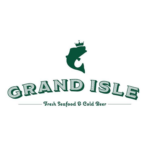 Grand Isle Restaurant