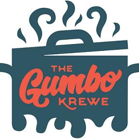 The Gumbo Krewe