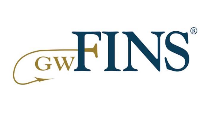GW Fins