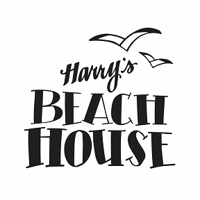 Harry's Beach House