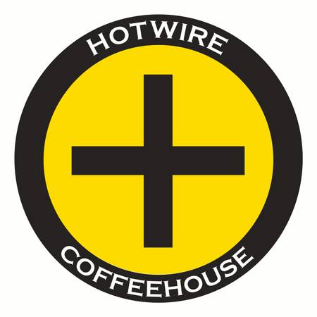 Hotwire Coffee House