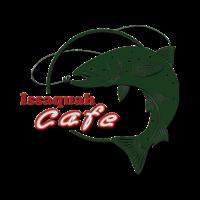 Issaquah Cafe