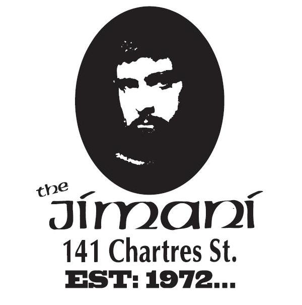 The Jimani
