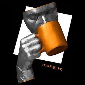 Kafe K
