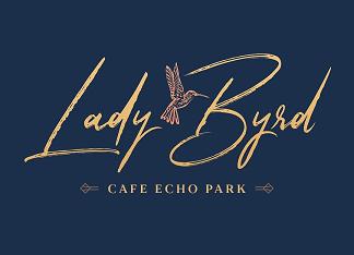 Lady Byrd Cafe