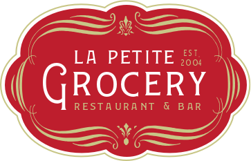 La Petite Grocery