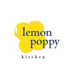 Lemon Poppy Kitchen
