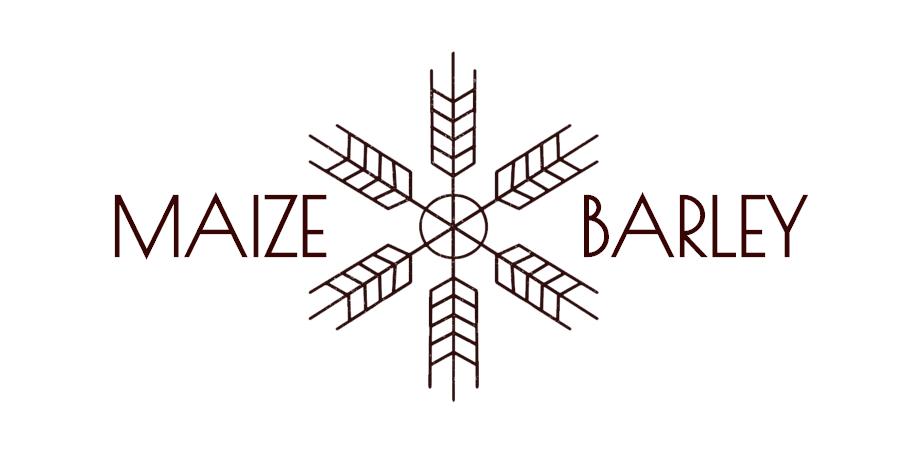 Maize & Barley