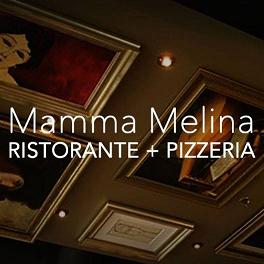 Mamma Melina
