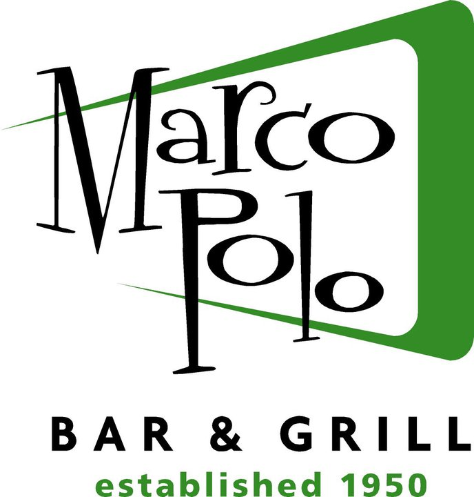 Marco Polo Bar & Grill