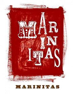 Marinitas