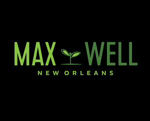 Max Well, New Orleans