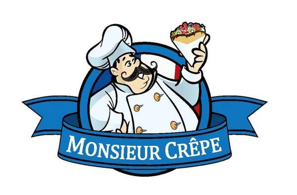 Monsieur Crêpe