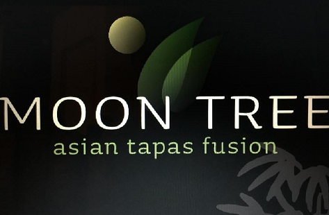 Moontree Sushi And Tapas