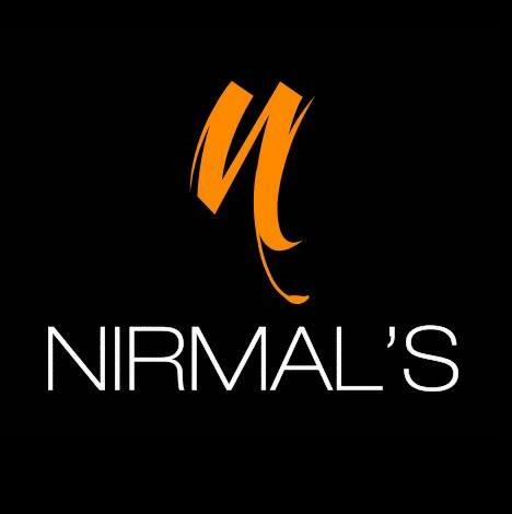 Nirmal's