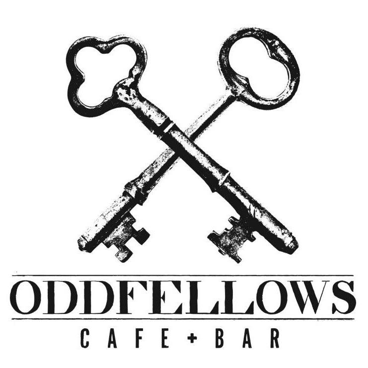 Oddfellows Café + Bar (Capitol Hill)