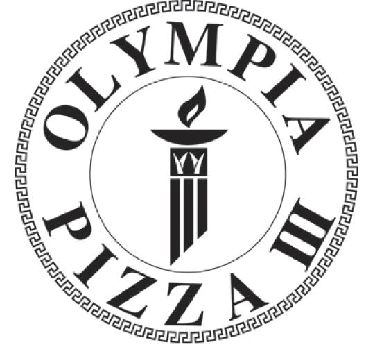 Olympia Pizza III & Harry's Bar