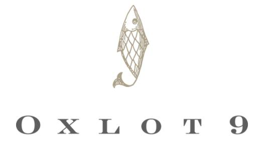 OXLOT 9