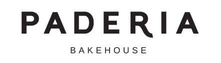 Paderia Bakehouse
