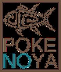 Pokenoya