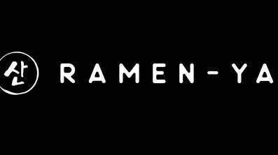 산 Ramen-Ya