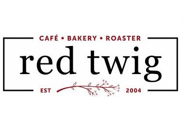 Red Twig Bakery