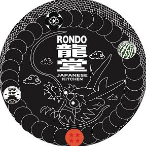 Rondo Japanese Kitchen