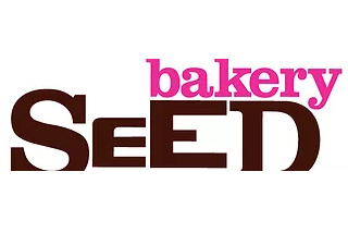 Seed Bakery