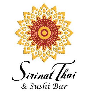 Sirinat Thai