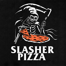 Slasher Pizza