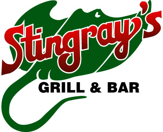 Stingray's Grill & Bar