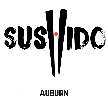 Sushido