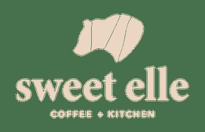 Sweet Elle Cafe