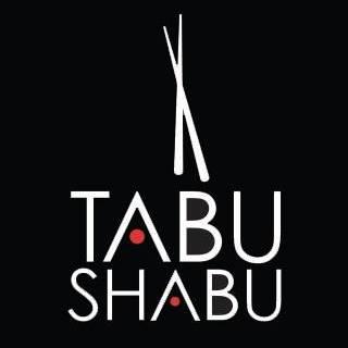 Tabu Shabu