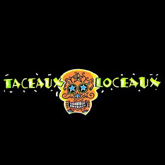 Taceaux Loceaux