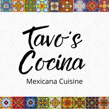 Tavo's Cocina