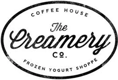 The Creamery Co.