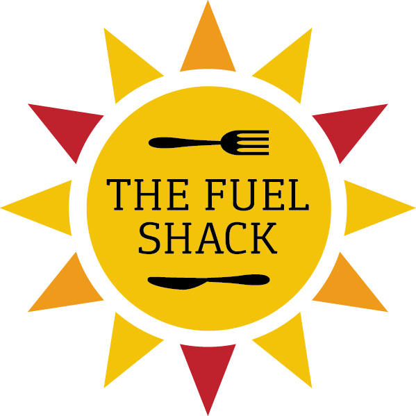 The Fuel Shack