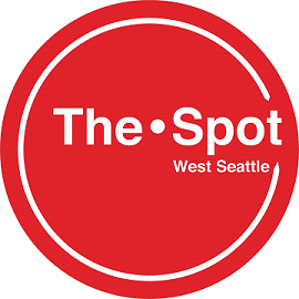 The Spot West Seattle