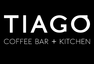 Tiago Coffee Bar + Kitchen