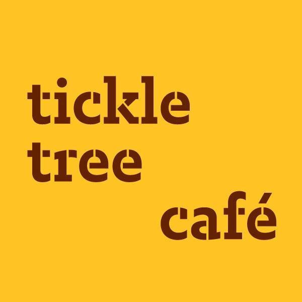 Tickle Tree Café