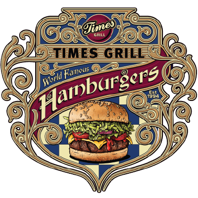 Times Grill