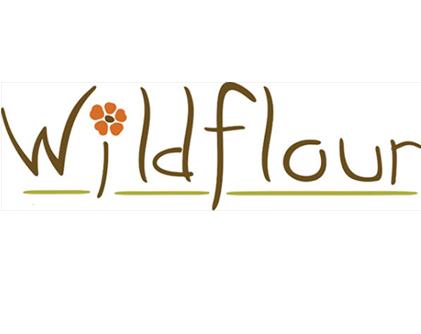 Wildflour