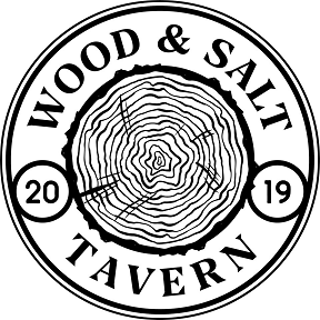 Wood & Salt Tavern
