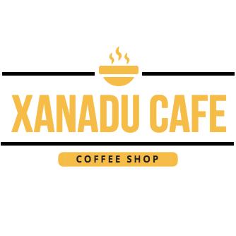 Xanadu Café(R&R)