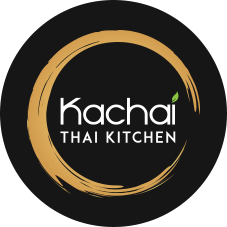 Kachai Thai Kitchen