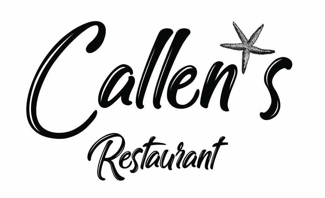 Callen's