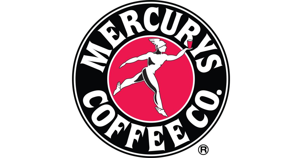 Mercurys Coffee Co