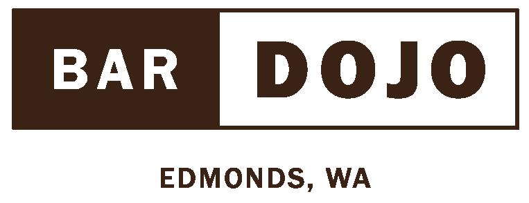Bar Dojo