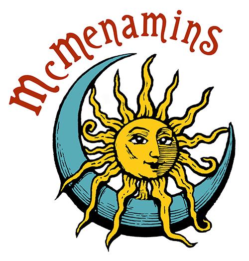 McMenamins Six Arms